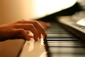 cours_piano